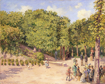 01_town-park-in-pontoise-1873