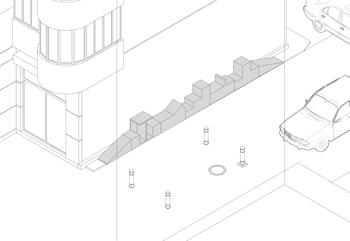 Z:ProiecteBA022.EvacuareaFantomei�1_CARTELucru�3_APENDIX�3