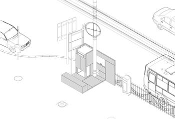 Z:ProiecteBA022.EvacuareaFantomei�1_CARTELucru�3_APENDIX�1