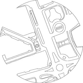 Z:ProiecteBA027_PIATA_UNIVERSITATII_TRANZITLucrudwgMacheta