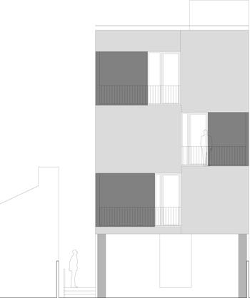 Z:BAsarprezentare�01.SITE_STUDIOBASAR�2.insert�2.proiecte�