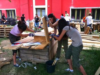 atelier-lemn-mai-2013-4