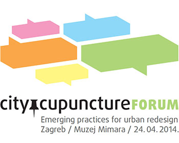 142city-acupuncture-forum