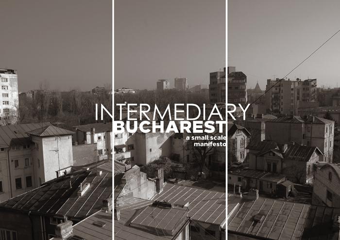 intermediary_bucharest_01