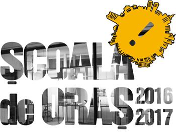 logo-scoala-de-oras-2016-2017